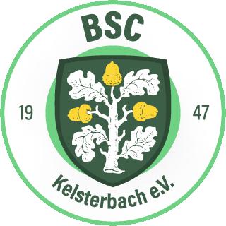 BSC 1947 Kelsterbach e.V.
